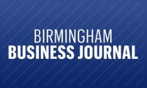 Birmingham Business Journal Crane Watch