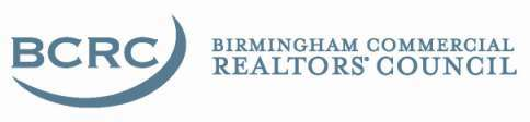 Birmingham Commercial Realtors Council
