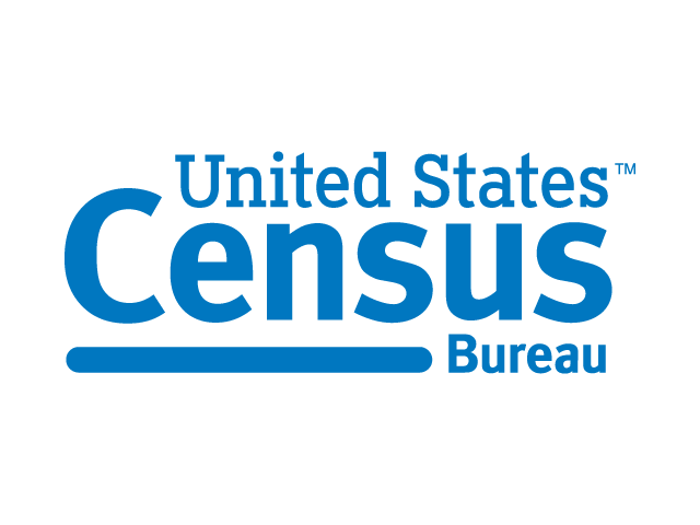 Census Bureau - Local Housing Data (Jefferson County)