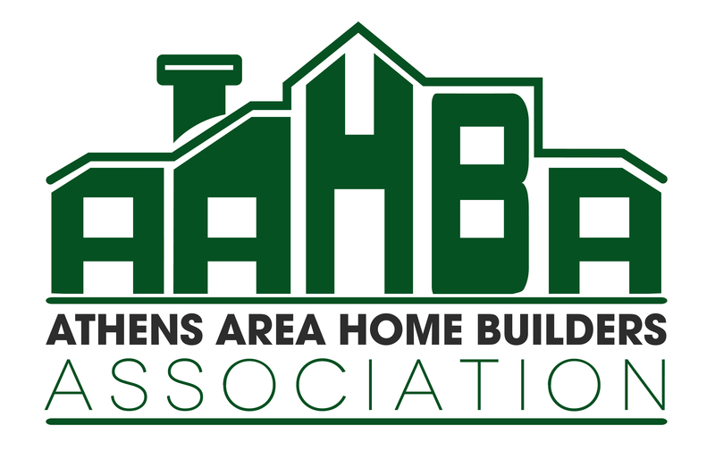 Home Builders Association for Athens